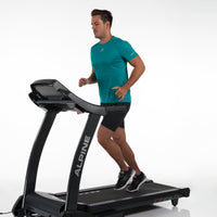 FINNLO by HAMMER Treadmill Alpine
