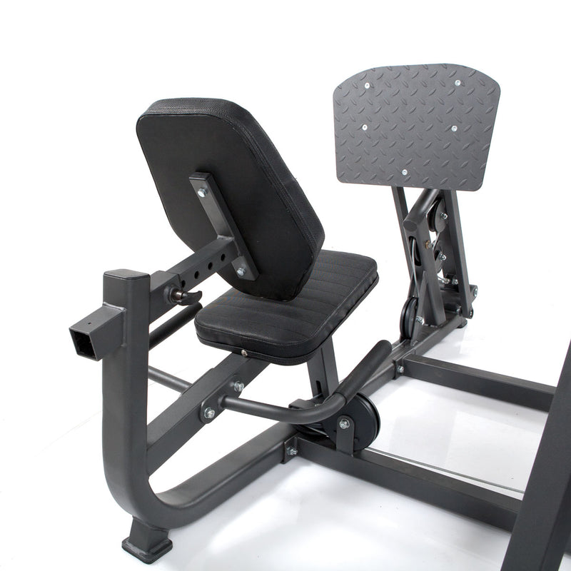 FINNLO by HAMMER Multi Gym Autark 2500