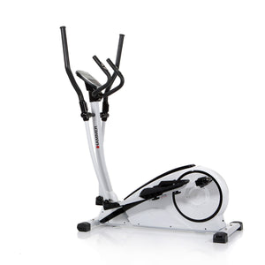 HAMMER Elliptical Cross Trainer Ergometer Crosslife XTR