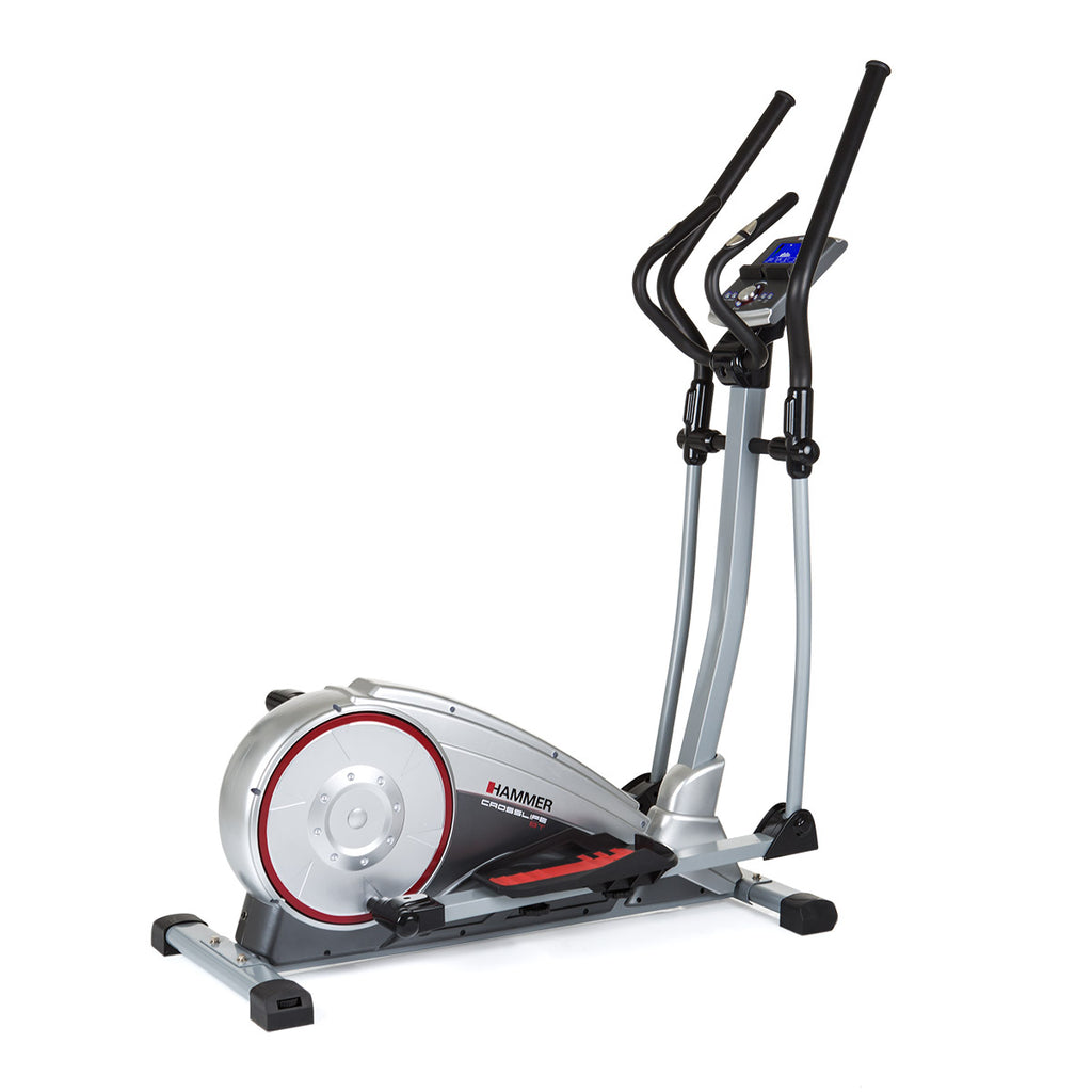 HAMMER Cross Trainer Crosslife BT