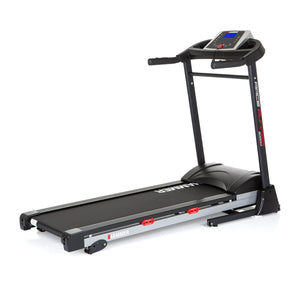 HAMMER Race Runner 2000M Treadmill