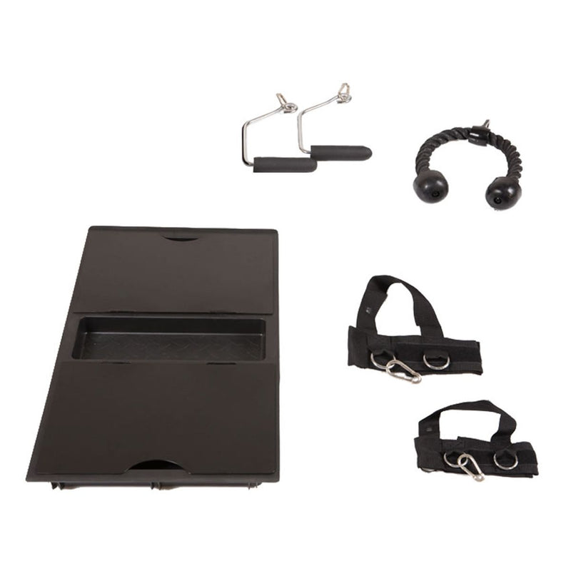 FINNLO by HAMMER Bio Force Accessory Set