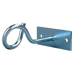 HAMMER BOXING Ceiling Hook for Punch Bags
