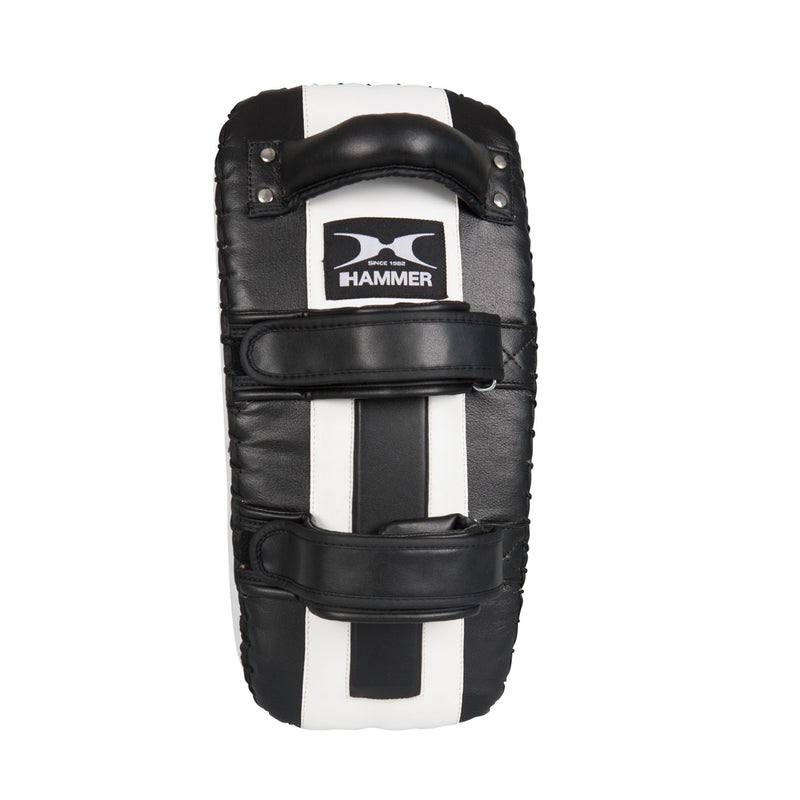 HAMMER BOXING THAI Pads, Curved
