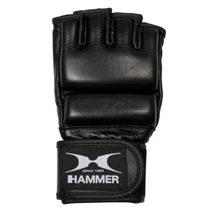 HAMMER BOXING Punching Bag Gloves Premium MMA