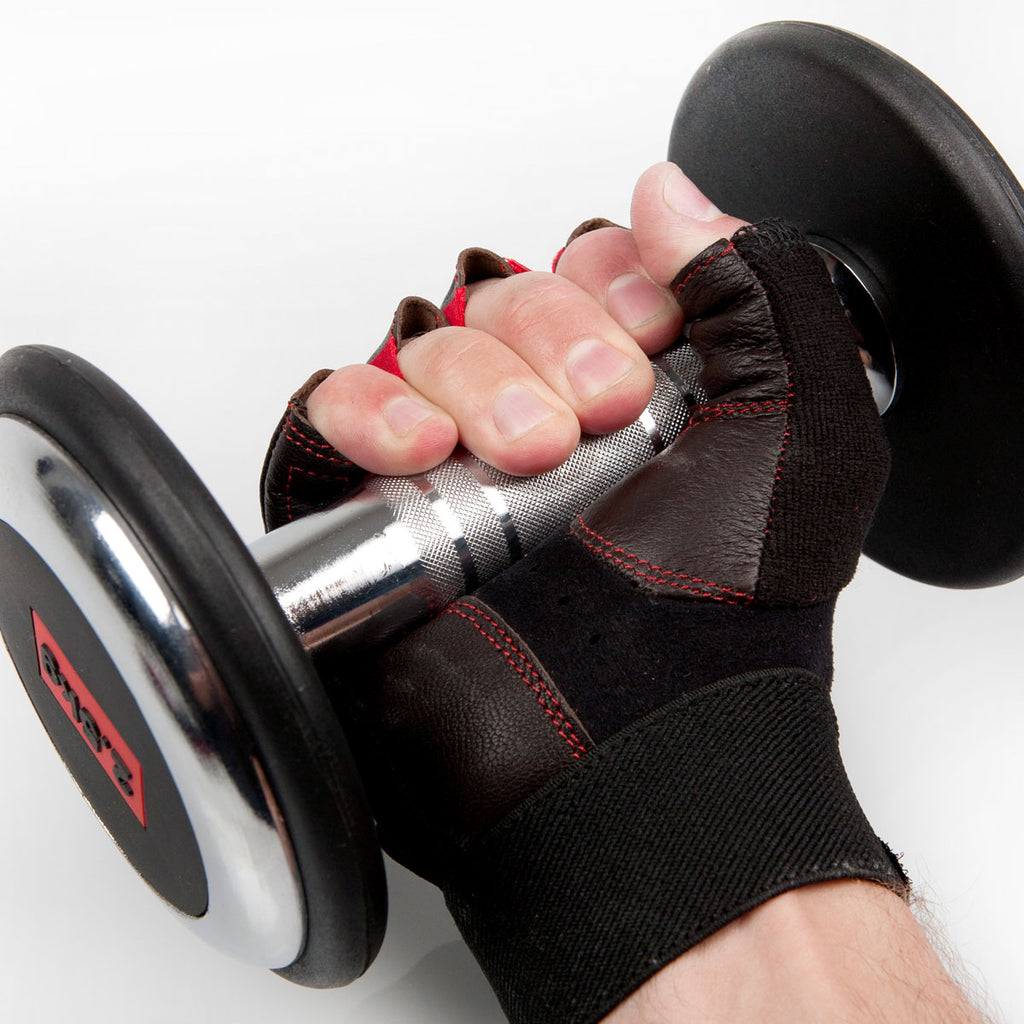 HAMMER Fitness Gloves