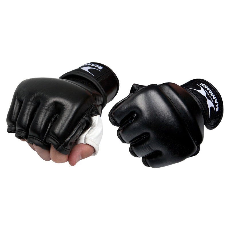 HAMMER BOXING Boxing Gloves MMA Fight