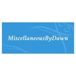 MiscellaneousByDawn