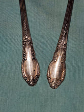 Load image into Gallery viewer, Tablespoon (Serving Spoon) Enchantment-Londontown (Silverplate, 1952) by Oneida Silver - MiscellaneousByDawn