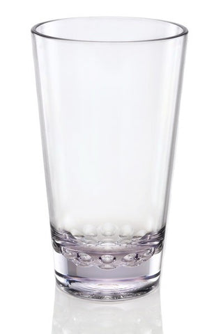 16 oz. Puraform Pint Glass