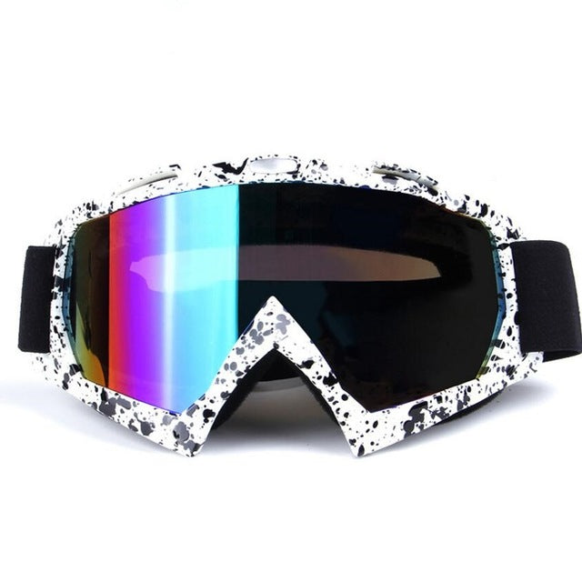 Ski Goggles for Snowboard Anti-fog