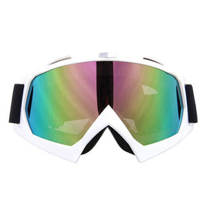 Ski Goggles Dustproof Snow Glasses for Women