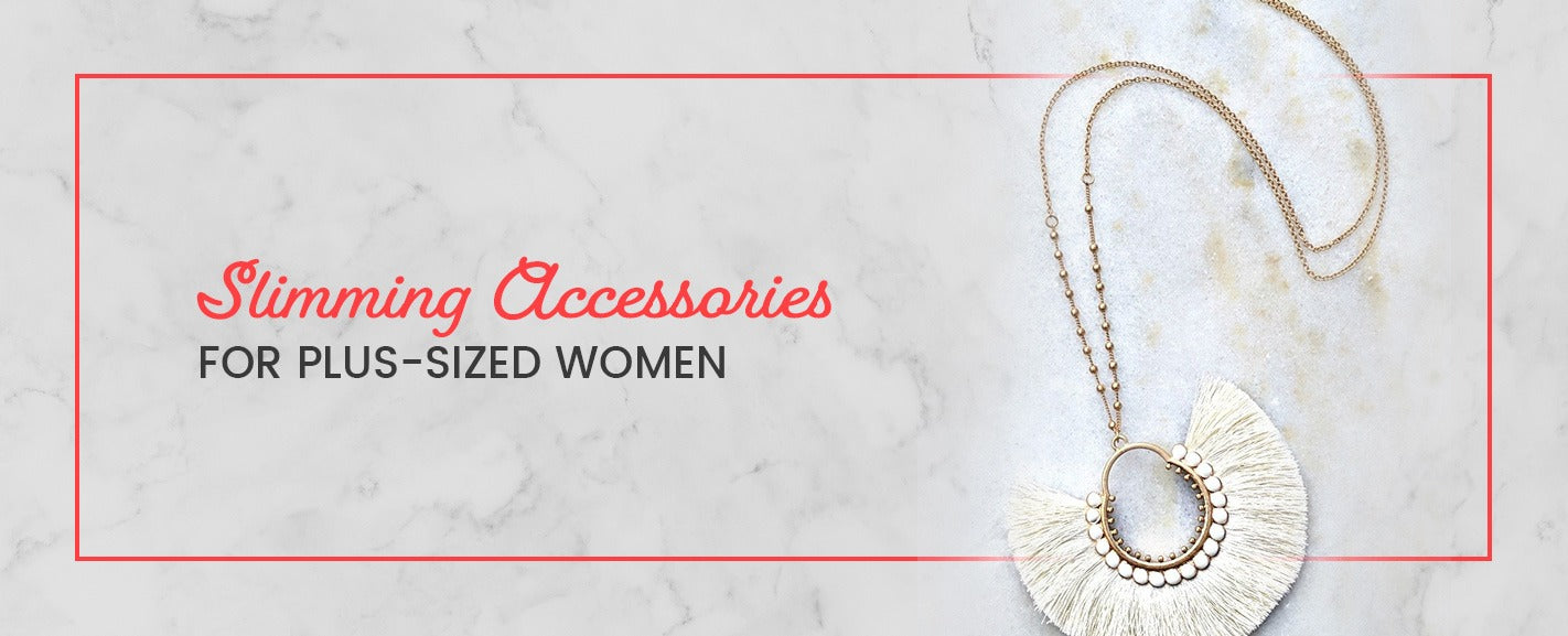 Slimming Accessories