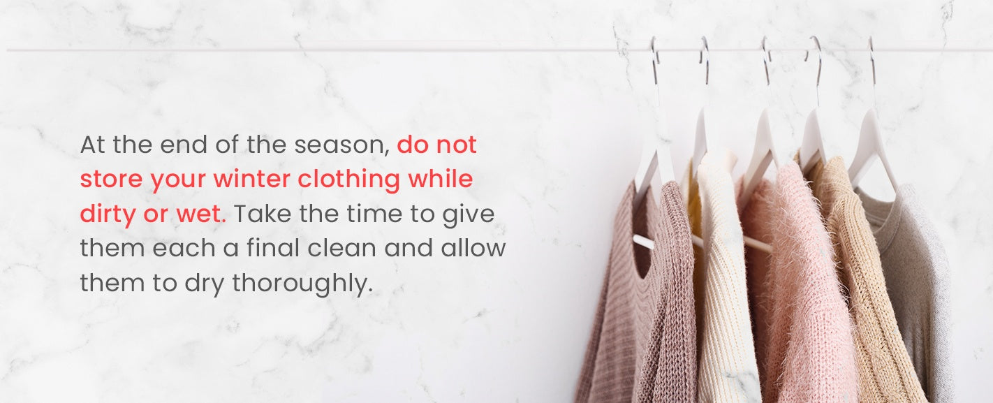 How-Often-Winter-Clothing-Needs-to-Be-Washed