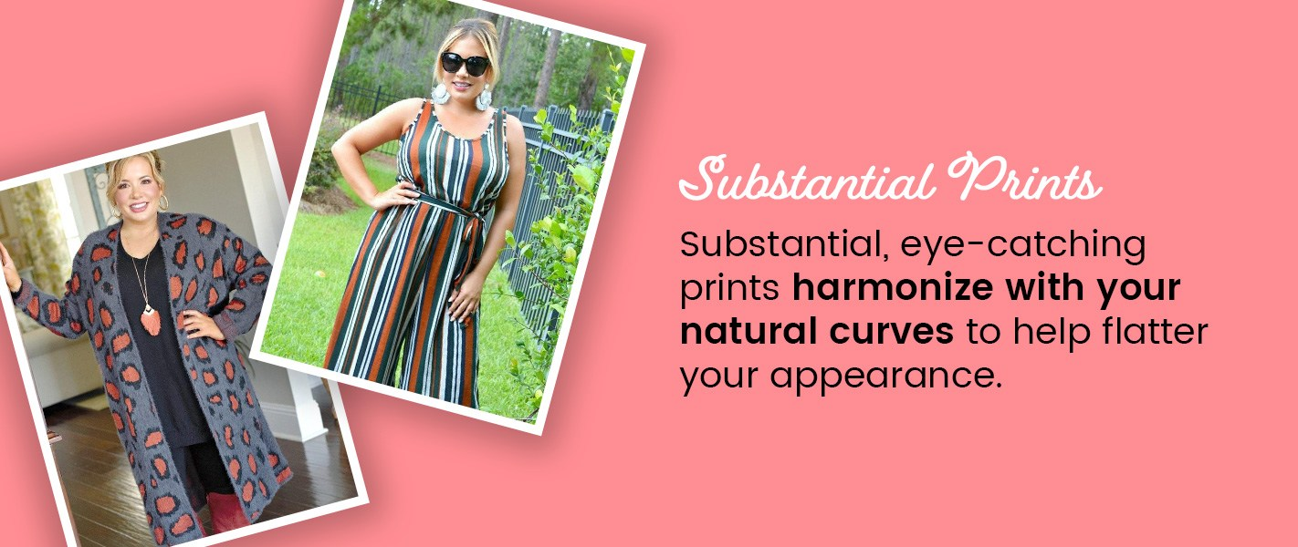 Substantial Prints