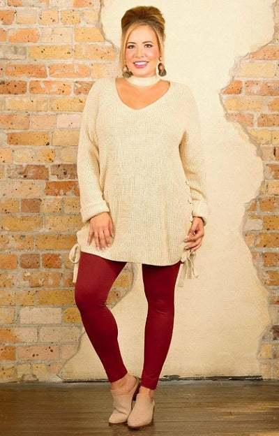 cute winter outfits for plus size,plus size winter outfits ...