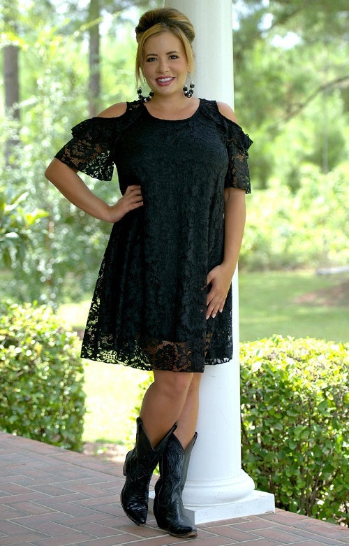plus size fall dresses,Plus Size Fall Dresses with Boots ...