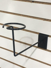 Hat Holder - Slat Wall