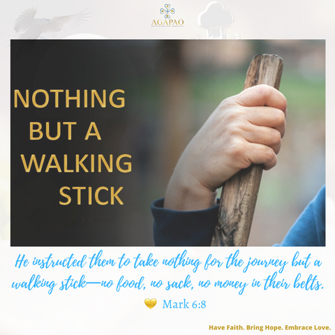 15th Sunday in Ordinary Time Lectio Divina