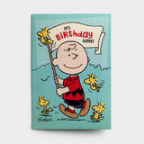 Peanuts All Occasion Greeting Cards, 12 Boxed Cards