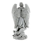 "24"" St. Michael The Warrior Statue"
