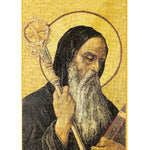 St. Benedict - Prayer Book | 12 Pcs. Per Package
