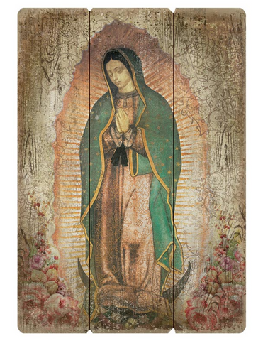 our lady of Guadalupe our lady of Guadalupe home decor our lady of guadalupe image our lady of guadalupe artwork our lady of guadalupe art