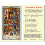stations of the cross catholic stations of the cross stations of the cross images the stations of the cross stations of the cross prayer card