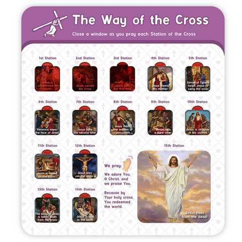 stations of the cross catholic stations of the cross stations of the cross images the stations of the cross stations of the cross art
