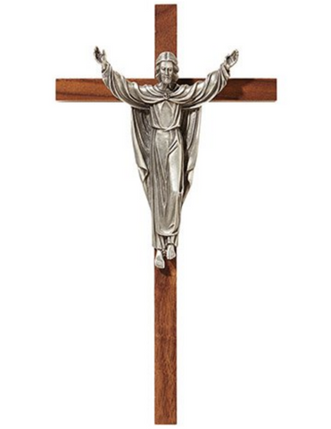 risen crucifix catholic crucifix the crucifix risen miraculous crucifix jesus crucifix crucifix catholic crucifix the crucifix miraculous crucifix crucifix for sale