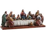 the last supper last supper the last supper painting last supper painting last supper picture last supper image