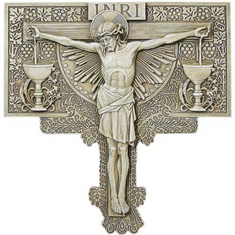 crucifix catholic crucifix the crucifix miraculous crucifix jesus crucifix crucifix catholic crucifix the crucifix miraculous crucifix crucifix for sale