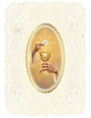 prayer card holy prayer card prayer cards holy prayer cards embossed prayer card