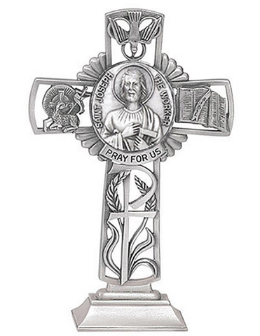 st joseph st joseph  cross st joseph with child st joseph cross saint joseph religious cross