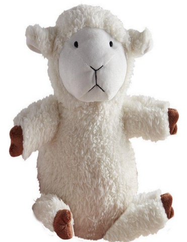 plush lamb plush lamb toy plush lamb stuffed animals cozy plush lamb baby plush lamb plush lamb toy