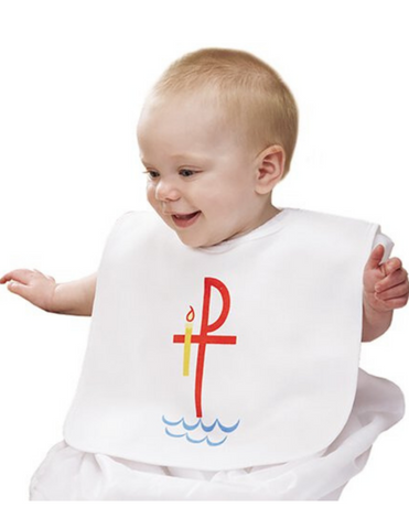 baptismal bib catholic baptismal bib baptismal bib for baby catholic baptismal bib pattern infant baptism bib