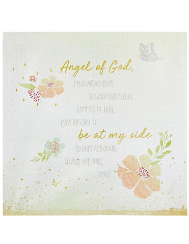 canvas box frame canvas box art canvas box canvas box inspiration canvas box prayer