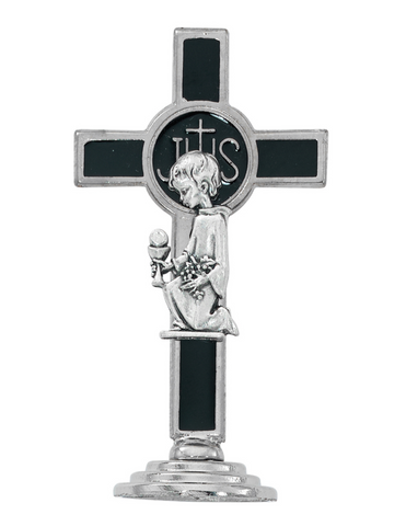 communion cross first communion communion symbols communion crucifix communion keepsake