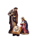 "24""H Figurine Holy Family - Set of 3"
