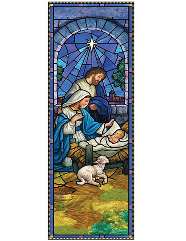 advent church banner catholic church banner church banner ideas advent church banners church banner signs