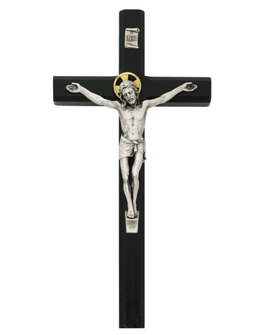 crucifix catholic crucifix the crucifix crucifix cross jesus crucifix
