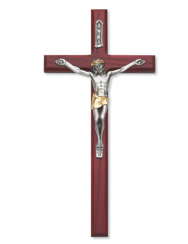 crucifix catholic crucifix the crucifix miraculous crucifix crucifix for crucifix cross jesus crucifix crucifix catholic crucifix the crucifix miraculous crucifix crucifix for sale