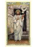 holy spirit holy spirit church holy spirit dove holy spirit images god the holy spirit holy spirit