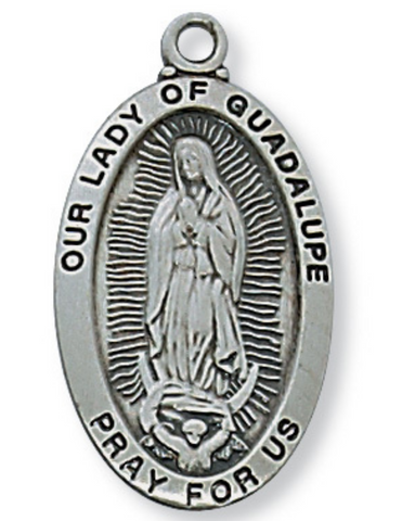 our lady of Guadalupe prayers to our lady of Guadalupe our lady of guadalupe prayer our lady of guadalupe medal our lady of guadalupe necklace