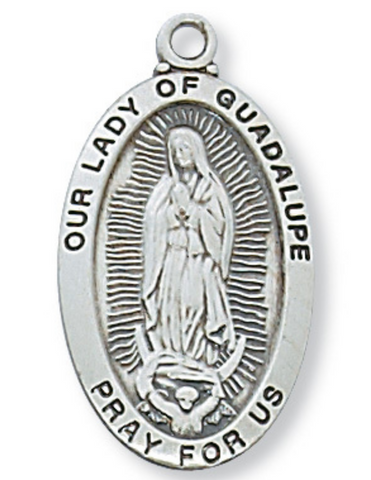 our lady of Guadalupe prayers to our lady of Guadalupe our lady of guadalupe prayer our lady of guadalupe rosary our lady of guadalupe prayer booklet
