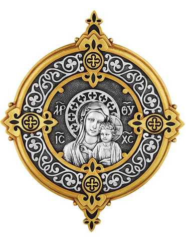 madonna and child madonna and child artwork madonna and child image madonna and child plaques madonna and child plaque