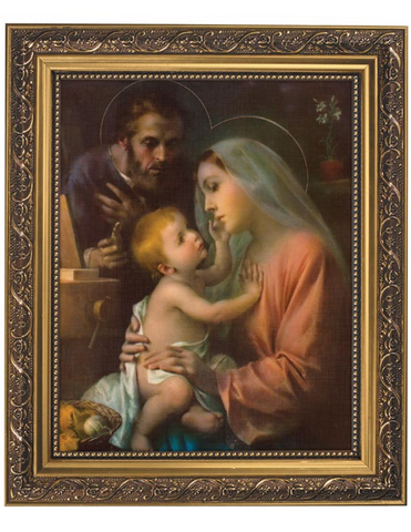 madonna and child madonna and child artwork madonna and child image madonna and child ornate frame madonna and child frame