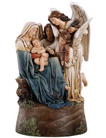 madonna and child madonna and child artwork madonna and child image madonna and child statues madonna and child statue