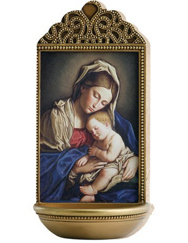 madonna and child madonna and child artwork madonna and child image madonna and child statues madonna and child holy water font