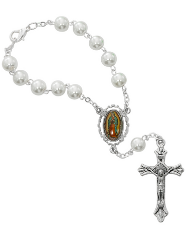 our lady of Guadalupe prayers to our lady of Guadalupe our lady of guadalupe prayer our lady of guadalupe rosary our lady of guadalupe prayer rosary